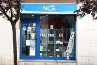 NCS Informàtica