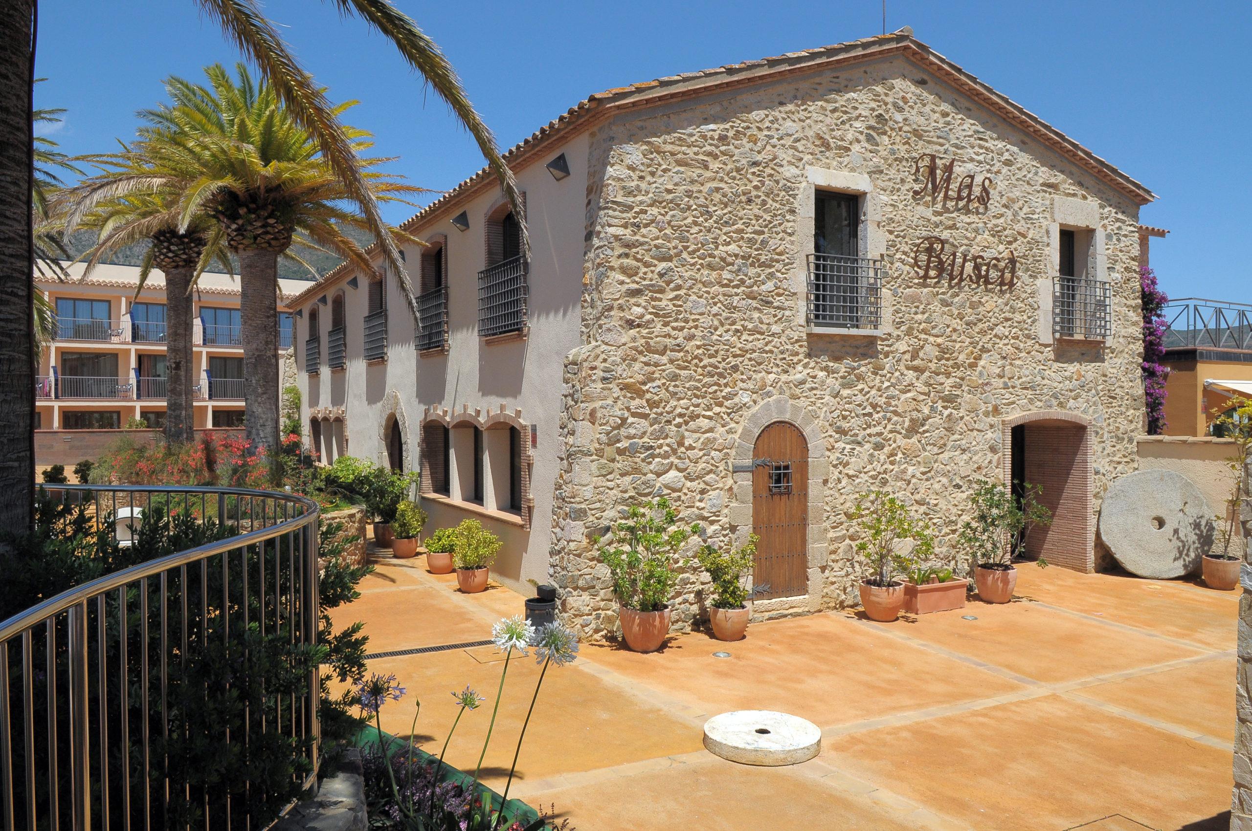 Hotel San Carlos ****