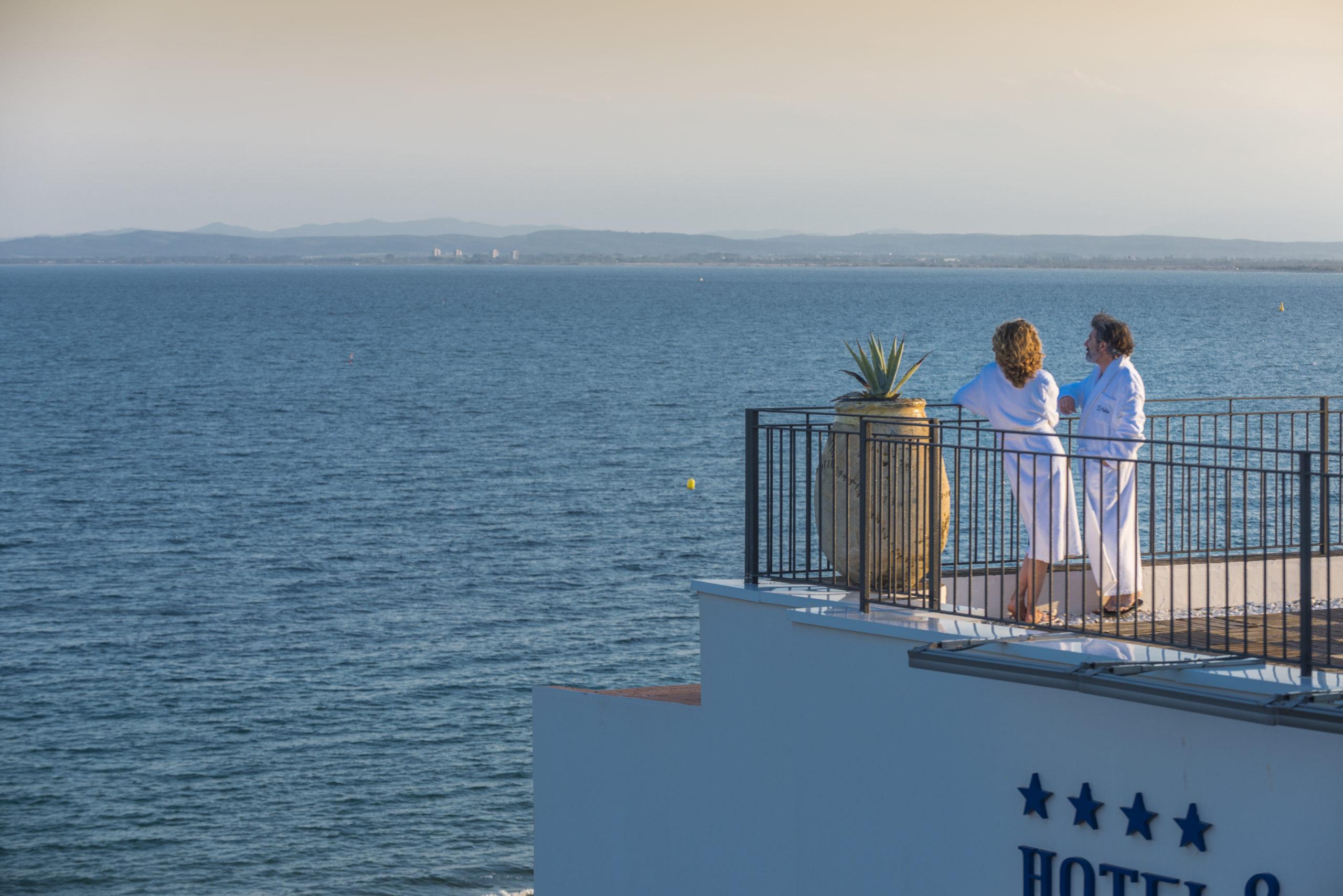 Hotel & Spa Terraza ****