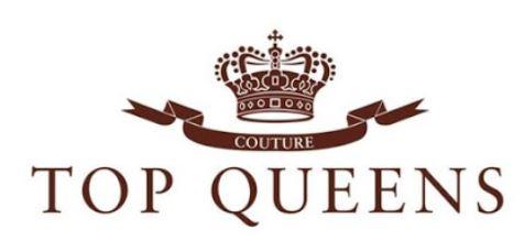 Top Queens Style