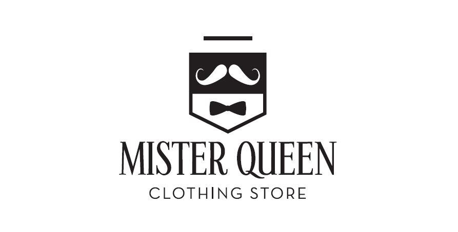 Mister Queen